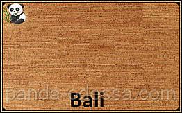 Пробковые панели (обои) Bali TM Wicanders 600*300*3 мм