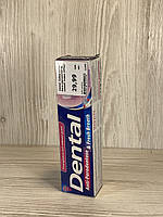 Dental Зубная паста Анти-пародонтоз и свежее дыхание 100мл