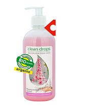 Лучшее НАТУРАЛЬНОЕ жидкое мыло