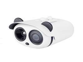 ZN-T1 Сетевая камера для определения температуры тела