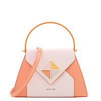 Женская сумка Сromia из натуральной кожи