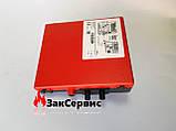 Блок розжига  E.C.A  Calora, Confeo, Fortius, Proteus S4965CM2035  7006901452, фото 2