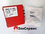 Блок розжига  E.C.A  Calora, Confeo, Fortius, Proteus S4965CM2035  7006901452, фото 5
