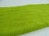 Полотенце  махровое Zeron 70х140  550 г/м², фото 3