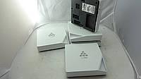 Промышленная точка доступа Aerohive Hiveap 330 -Wifi PoE 2.4/5ghz Кредит Гарантия, фото 1