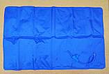 Кислородная подушка 42 л.(БЕЗ КИСЛОРОДА), фото 2
