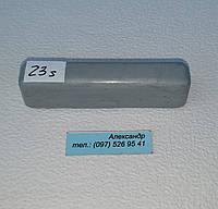 Воск для плитки,ламината,паркета,мебели NEARBY NEW №23 металлик, фото 1
