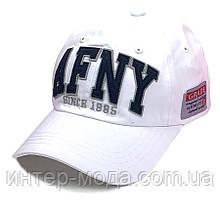 Кепка-бейсболка Be Snazzy  AFNY CZD-0026 микс цвет (р. 56-60)