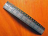 TPS51980 QFN32 - контроллер питания дежурных напряжений MacBook, фото 2