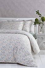 Комплект постельного белья  160*220 TM PAVIA Laris