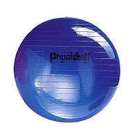 Мяч 85 см Physioball Standard синий L 6