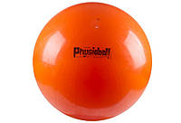 Мяч 120 см Physioball Standard оранжевый L 9