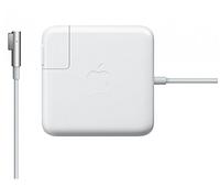 Блок питания MagSafe Power Adapter for MacBook 12.2, Macbook Pro 13 60W  (16.5V 3.65A 60W)