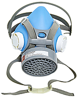 Респиратор KROHN 9410A