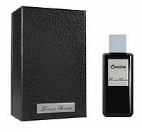 Franck Boclet Cocaїne 100 ml