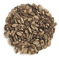 Семена расторопши для печени 100 гр