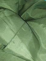 Подкладочная ткань хакки  334*143