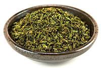 Сушеные листья мяты 100 гр