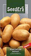 Семена картофель Фермер 0,02 г, Seedera