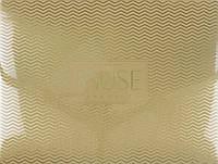 "Альбом для малюв. склейка 20арк. A4+ ""Muse"" Drawing №PB-GB-020-025/Школярик/((1)44)"