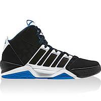 Чоловічі баскетбольні кросівки Adidas Adipower Howard 2 G48694, фото 1