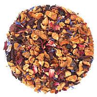 Плодово ягодный чай натуральный 100 гр
