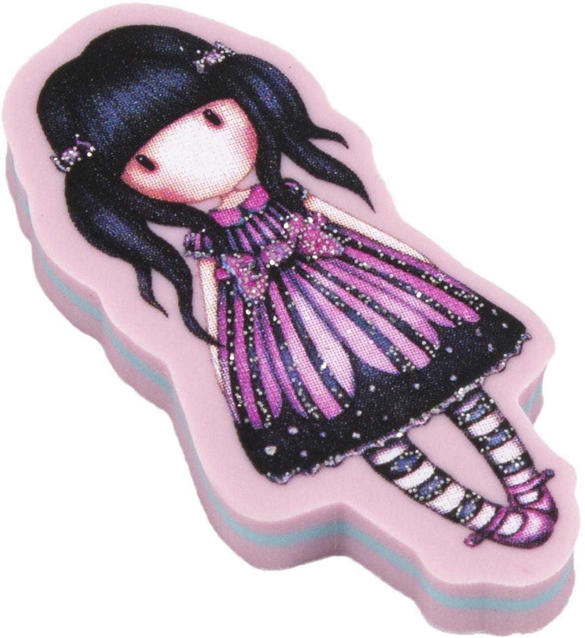"Гумка ""Yes"" Santoro Summer +Candy №560496(36)"