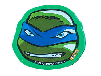 "Гумка ""1В"" Ninja Turtles №560379(51)"