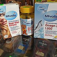 Капсулы omega -3 60 шт