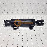 Гидроцилиндр навески ЮМЗ | Усиленный, фото 4