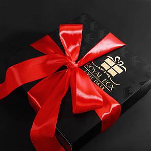 """Подарочный набор для женщины. Подарок девушке. Подарок женщине  """" Red  """", фото 2"""