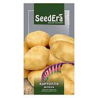 Семена картофель Милена 0,02 г, Seedera