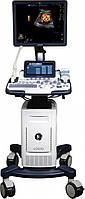 Ультразвуковой сканер Logiq F6 / F8