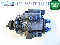 Топливный  насос Opel Vectra B, Zafira, Astra 2.0DTL №7 0470504015 на запчасти