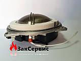 Вентилятор Ferroli с горелкой в сборе 39846061, фото 5