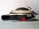 Вентилятор Ferroli с горелкой в сборе 39846061, фото 3