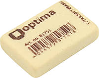 "Гумка для олівця ""Optima"" Extra Soft №O81751(60)"