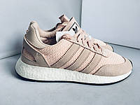 Кроссовки Adidas Iniki Runner I-5923, 42 размер, фото 1