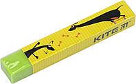 """Гумка """"Kite"""" Puppies кольор. №K19-025(30)(900)"""