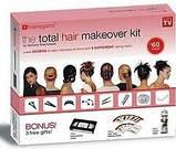 Набір заколок Hairagami ( шпильки для волосся Хэагами), фото 7