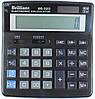 "Калькулятор ""Brilliant"" №BS-320(12-разряд.), фото 3"