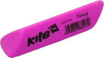 "Гумка ""Kite"" Fancy асорті №K16-104(50)(200)"