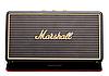 Акустика Marshall Portable Loudspeaker Stockwell (Black) 4091390