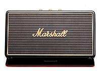 Акустика Marshall Portable Loudspeaker Stockwell (Black) 4091390, фото 1