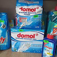 Порошок для посудомоечной машины Domol 1,26кг
