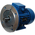 Электродвигатель АИР 100 S4 3 кВт 1500 об/мин, фото 2