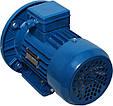 Электродвигатель АИР 100 S4 3 кВт 1500 об/мин, фото 4