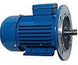 Электродвигатель АИР 100 S4 3 кВт 1500 об/мин, фото 5
