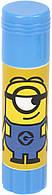 "Клей-олівець ""Yes"" №320222 8гр Minions (PVA)(24)"