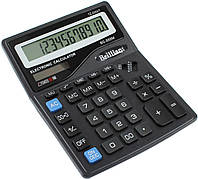 "Калькулятор ""Brilliant"" №BS-888М (12-розряд.)"